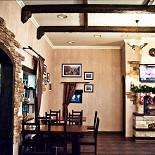 Ресторан Анжелика - фотография 3