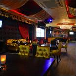 Ресторан La scala - фотография 3