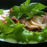 Ресторан Поляна Catering - фотография 3