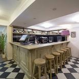 Ресторан Крюшон - фотография 5