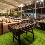 Ресторан На свежем воздухе - фотография 2