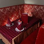 Ресторан Ангел - фотография 4