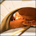 Ресторан Campania Pizza & Pasta - фотография 2