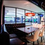 Ресторан Capital - фотография 4