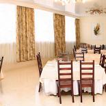 Ресторан Славянский базар - фотография 3