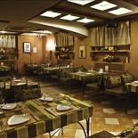 Ресторан Oliv'e - фотография 1