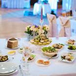 Ресторан Белый рояль - фотография 3