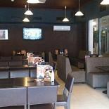 Ресторан СПБ - фотография 3