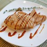 Ресторан Тайяки - фотография 4