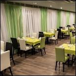 Ресторан Тан - фотография 4