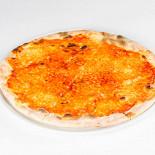 Ресторан Итальянец - фотография 6