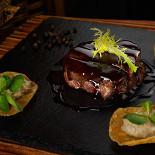 Ресторан Маркет - фотография 4