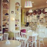 Ресторан Матильда - фотография 3