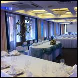 Ресторан Бурлак - фотография 1