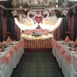 Ресторан На Заозерной - фотография 3