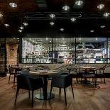 Ресторан Tempo - фотография 3