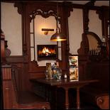 Ресторан Пена - фотография 5