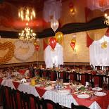 Ресторан Престиж - фотография 5
