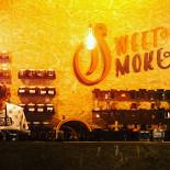 Ресторан Sweet Smoke - фотография 1