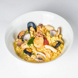 Ресторан Итальянец - фотография 5