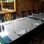 Ресторан Каспий - фотография 2