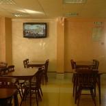 Ресторан Чудо-блинчик - фотография 4