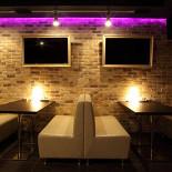 Ресторан Вельвет - фотография 3