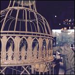 Ресторан Кеци - фотография 5