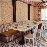 Ресторан Lite House - фотография 1