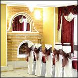 Ресторан Каспий - фотография 5