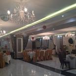 Ресторан Black Gold - фотография 1
