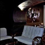 Ресторан Casablanca - фотография 2
