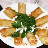 Ресторан Krutoni - фотография 4