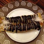 Ресторан Горячие слойки - фотография 6