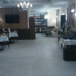 Ресторан Pranzo - фотография 5