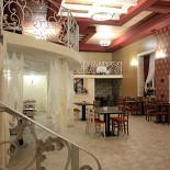 Ресторан Иверия - фотография 1