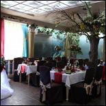 Ресторан Балетон - фотография 5