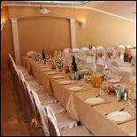 Ресторан Коралл - фотография 4