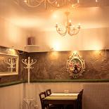 Ресторан Сытый кролик - фотография 1