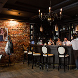 Ресторан Tomle - фотография 2