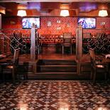 Ресторан In Bar - фотография 6
