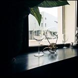 Ресторан Кафана - фотография 5