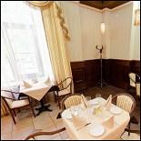 Ресторан Britania - фотография 2