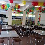Ресторан Татмак - фотография 2