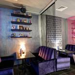 Ресторан Place - фотография 3