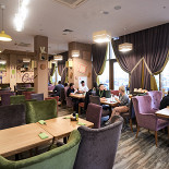 Ресторан Андерсон в Королеве - фотография 1