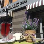 Ресторан Прованс - фотография 1