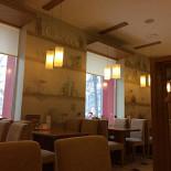 Ресторан Вкуснотека - фотография 2