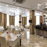 Ресторан Атола - фотография 2