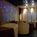Ресторан Lucky Sport - фотография 6